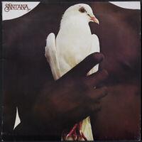 Santana - Santana's Greatest Hits - CBS - CBS 69081 - Vinile V007111