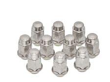 Wheel Lug Nut PTC 98100
