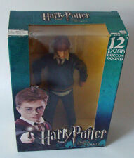 "Harry Potter - Ron Weasley 12"" 30 cm Figur Neca 8+ - Neu"