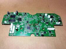 NEW Neato xv-11 MCU PCB Circuit Board Motherboard xv series signature binky