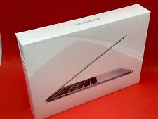 BRAND NEW Apple MacBook Pro 13.3 256GB SSD Quad Intel i5...