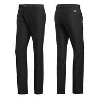 New Adidas Ultimate365 Classic Golf Pants FLEXIBILITY & COMFORT - Pick Pants