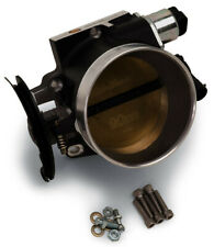 Fuel Injection Throttle Body Edelbrock 38693