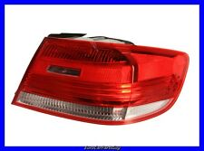 OEM ULO BMW e92 Coupe Right Side Passenger Side TailLight Tail Light Lamp NEW