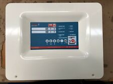 Channel Safety Systems Veritas 2 Fire Alarm Panel