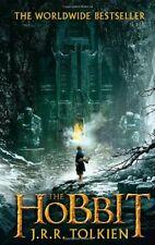 Hobbit Film Tie in ed Pb