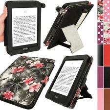 Custodie e copritastiera Per Amazon Kindle 2 per tablet ed eBook Amazon