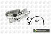 BGA Oil Pump LP9980 - BRAND NEW - GENUINE - OE QUALITY - 5 YEAR WARRANTY