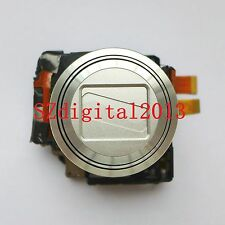 Lens Zoom Unit For Olympus SH1 SH2 SH50 Digital Camera Repair Part Silver NO CCD