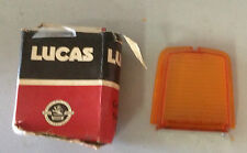 NOS Front Flasher 1963-1966 Hillman Husky--