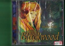 BLACKWOOD - FRIDAY NIGHT CD NUOVO SIGILLATO