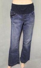 J & Company Robertson Designer Maternity Jeans size 32