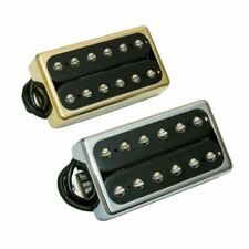 Artec Humbucker Pickup Guitar Pickups