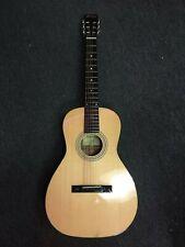 Eastman E10P Parlor Acoustic Guitar w/ case *NEW AR514 *d