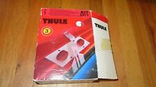 Thule Fit Kit 2077 - For Nissan Maxima - NEW IN BOX!