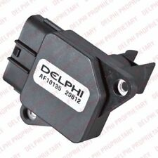 Mass Air Flow Sensor MAF for MITSUBISHI PAJERO/SHOGUN 3.2 CHOICE2/2 V8 Delphi