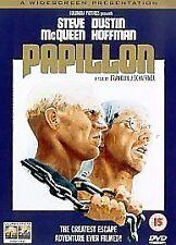 Papillon (DVD, 2000)