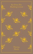 Far from the Madding Crowd (Penguin Clothbound Classics) (Hardcov. 9780141393384