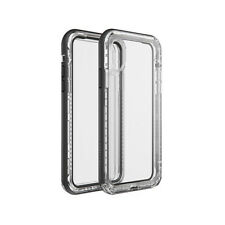 LifeProof 77-59661 Next Black Crystal Case for iPhone XS