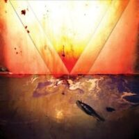 "YUKON BLONDE ""TIGER TALK"" CD NEUWARE"