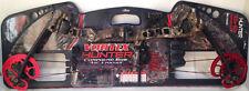 Barnett Archery - Vortex Hunter Compound Bow - Camo   🎯