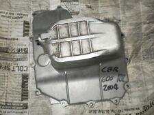 coppa olio honda cbr 600 rr 2003 2004