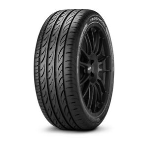 pneumatici auto 215 45 17 91y xl pirelli p zero nero