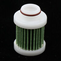Fuel Filter Fuel Filter For Boat Engine, Suitable For Suzuki DF 115A / 140A