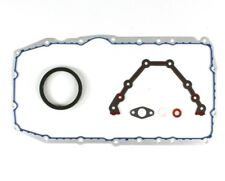 Engine Lower Kit DNJ LGS3132