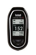 Bushnell Yardage Pro GPS Rangefinder 36-8110 black