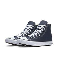 Converse Größe 46,5 Herrenschuhe günstig kaufen | eBay