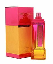 VERY SENSUAL YOU Impression 3.4 oz Eau de Parfum Spray by DIAMOND COLLECTION