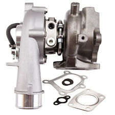 pour Mazda 3 6 CX-7 2.3 L MPS MZR DISI L3M713700D K0422 882 Turbo Turbolader