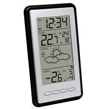 Technoline Temperaturstation WS 9130it