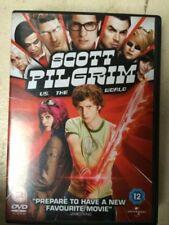 Películas en DVD y Blu-ray acción y aventuras comedia