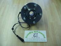 Land Rover Discovery 2 Td5 / V8 Rear Hub Wheel Bearing    TAY100050 R