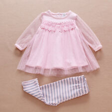 "Reborn Baby Girl doll Clothes Outfit Dress Doll ACCESSORY For 22"" Doll gift #4"