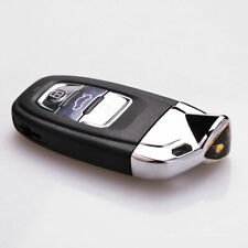 Smart Remote Key Fob Modified as Lamborghini for Audi 8T0959754C 315MHz 3 Button