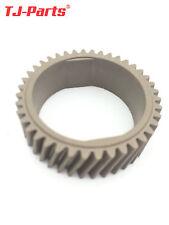 5pc X AB01-2233 Upper Fuser Roller Gear 40T Ricoh 2051 2060 2075 MP5500 MP6000