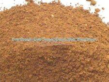 Neem Cake powder - For organic cultivation, Kitchen Terrace Garden (400 g)