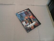 THE AVENGERS - DVD SNAPPER - U.THURMAN/R.FIENNES/S.CONNERY