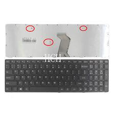 Fit English for Lenovo G500 G505 G500A G510 G700 G700A G710 G710A  US Keyboard