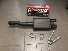 Ram 1500 HEMI Pickup 2009-2018 Flowmaster Super44 Muffler Assembly