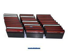 ## SEGA Master System 2 Konsole mit  Pad, Strom- & TV-Anschluss sowie 20 Spielen