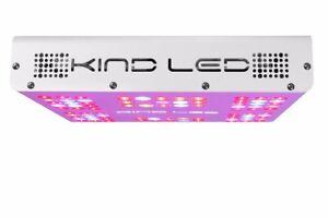 K3 Series2 XL300 LED Grow Light