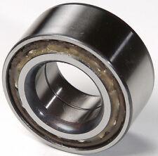National Bearings 514002 Wheel Bearing