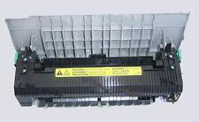 HP Color LaserJet Printer Fuser 2820 2830 2840 RG5-7602 Exchange