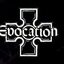 Evocation - Evocation Digi CD