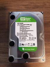 """Western Digital Caviar Green 1.5TB Internal 3.5"""" (WD15EARS) HDD"""
