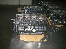 Toyota  engine FORKLIFT  sub unit  4Y   HI ace Hiace Hilux FORK LIFT BRAND NEW